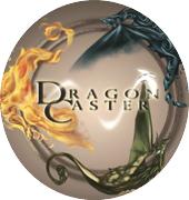 Dragon Caster